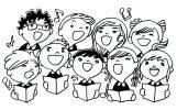 Intervalle in Liedanfängen (für Kinder und Erwachsene!)