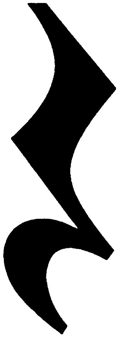 download Linear algebra