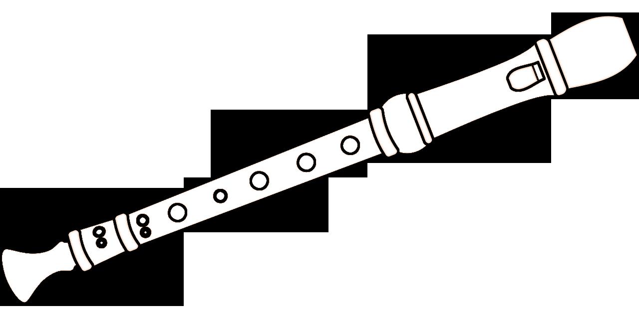 Blockflöte