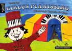 "Rezension: ""Circus Pianissimo"" (Valenthin Engel)"