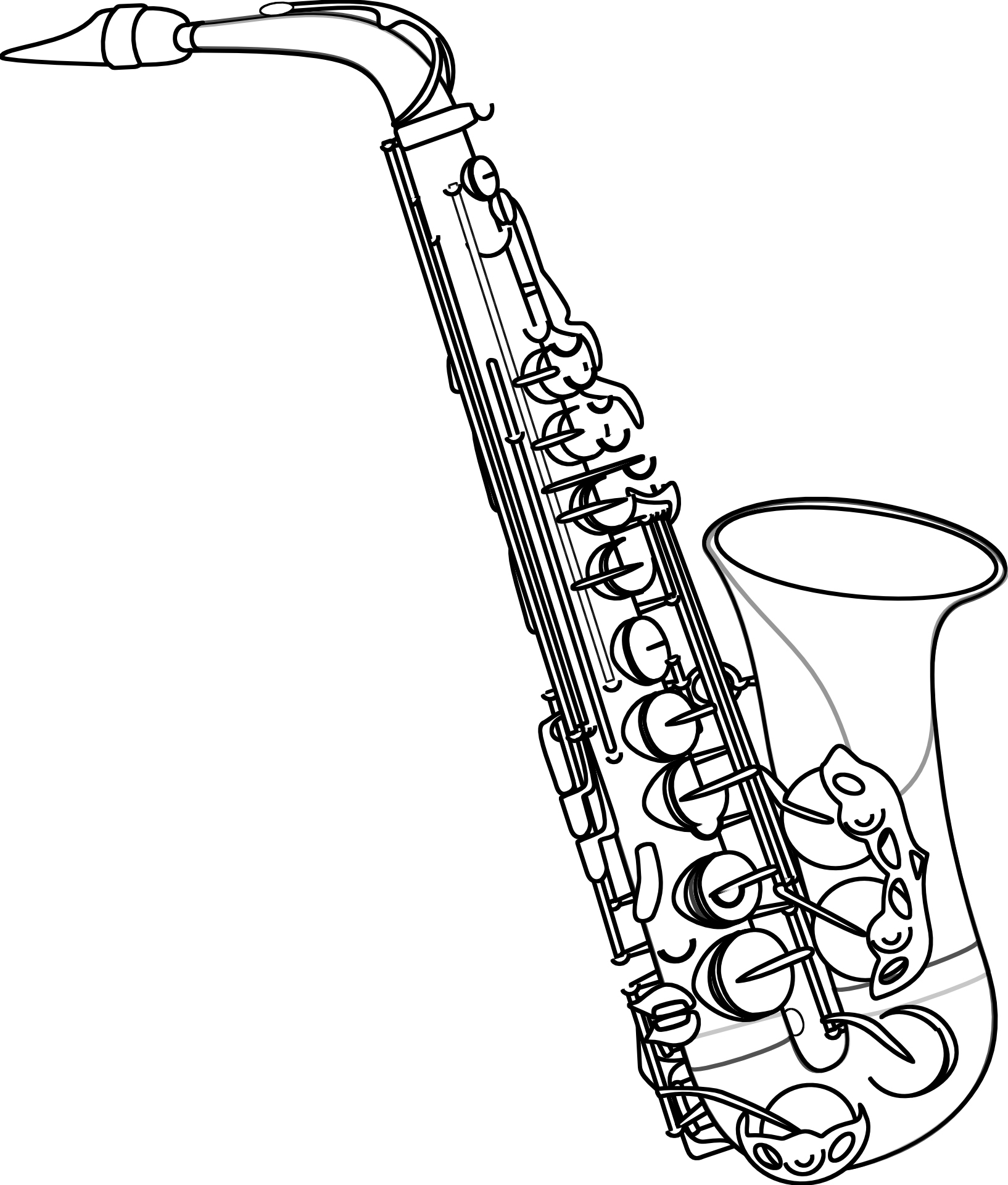 jazz noten kostenlos
