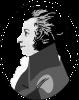 Klassische Musik in der Grundschule: Mozart – Rondo aus der Sonata Facile (KV 545, 3. Satz)