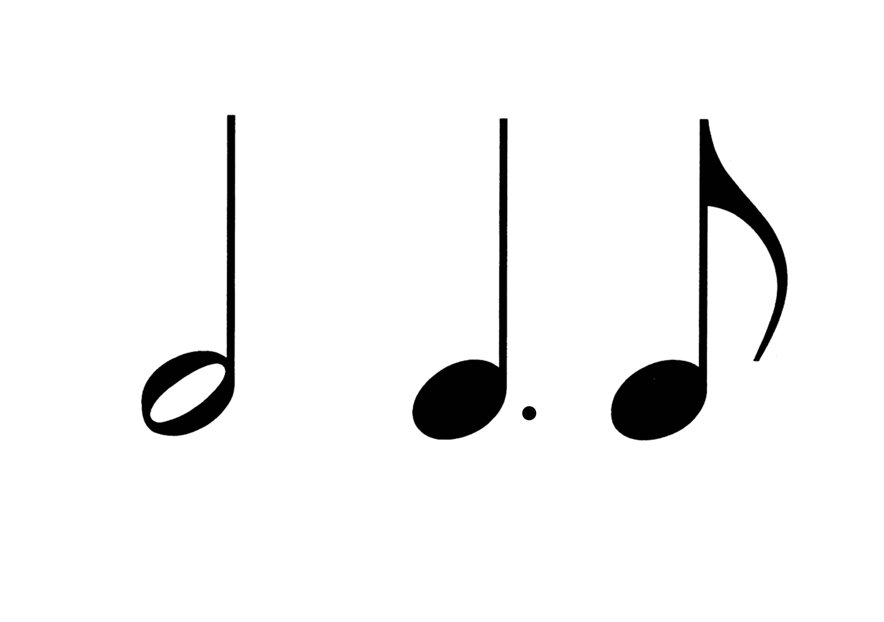 Rhythmusbaustein