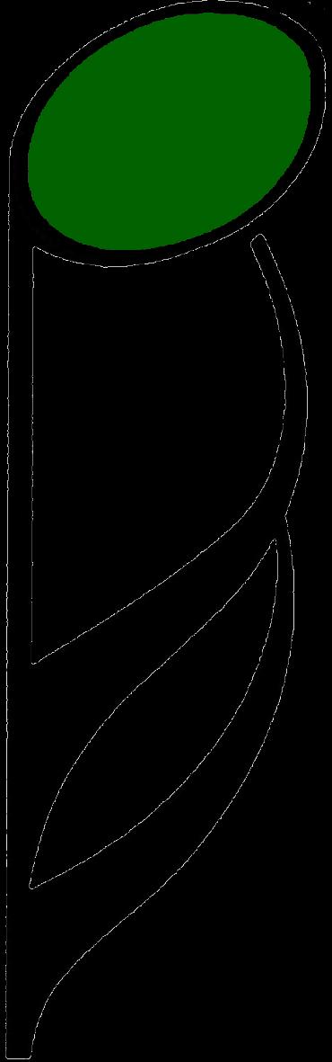 sechzehntelnote gruen