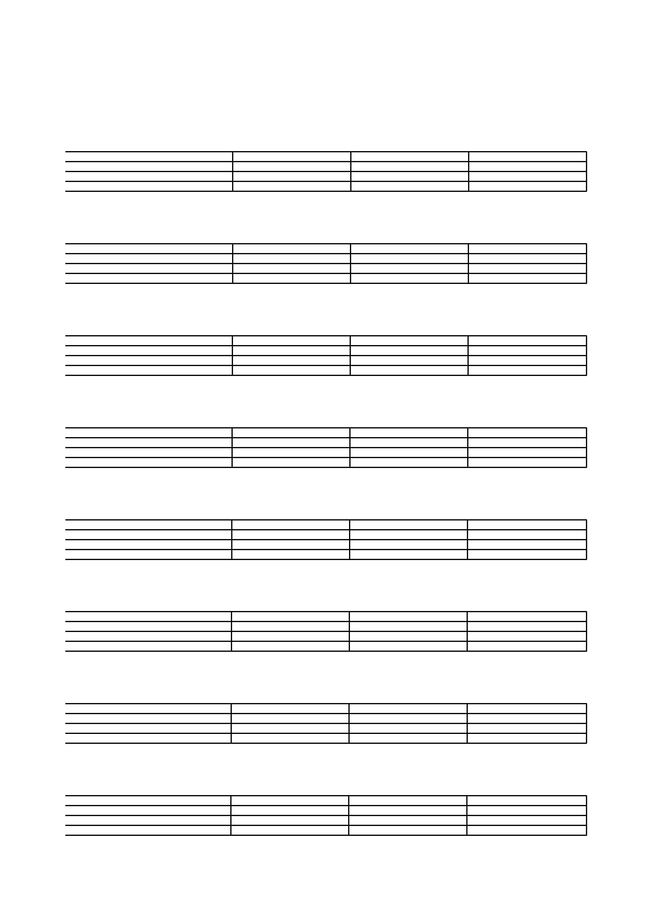 notenpapier mit taktstrichen  musik für kinder