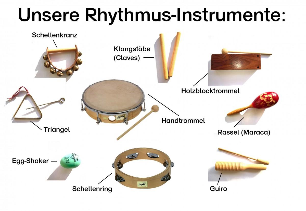 Instrumente kennenlernen Instrumente kennenlernen kindergarten – Irish in the American Civil War