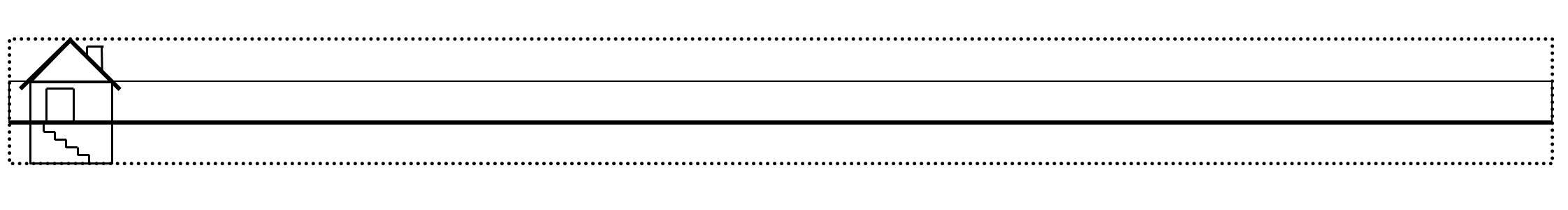 Schreiblinien 1. Klasse