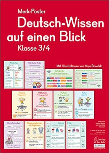 Merkposter Deutsch 3_4