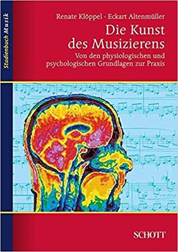 Die Kunst des Musizierens